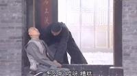 【薄荷.电视剧】康熙王朝07