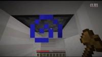 [火花哥 CaptainSparklez]Minecraft_ MINDS WILL BE BLOWN (The Code 3 Part 1)