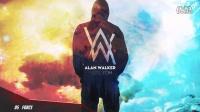 【天籁电音|Alan Walker】合辑1小时(听个够)-Alan Walker