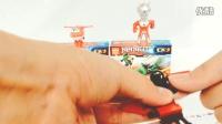 乐高幻影忍者骑士!双刀飞行器 亲子早教 亲子游戏 【梁臣的玩具说】30