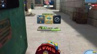 【窒息原创】窒息与烈焰的老游戏探索BubbleFighter 泡泡战士2