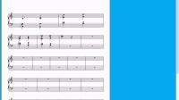 19-37-01 和声学教程