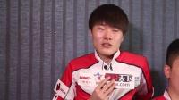 【外设天下】与职业选手聊游戏&外设 -- 专访汉宫战队选手
