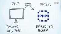 PHP vs PHPoC