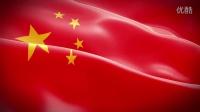 山东淄博张店民警倾情演唱《红旗飘飘》