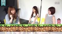 [Gossip] 跟超强游戏实况主鱼干一起玩!!! (鱼干唱歌好好听)