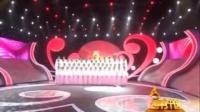 唱响中国01 走向复兴-总政合唱团ktv