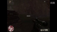 《狙击手:胜利的艺术》 全流程 Part 3 Mission & Hide Seek