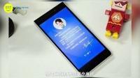 【科技周周报】iphone6S大爆料