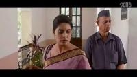 印度电影:雄狮