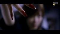 十部韩国电影精彩欣赏之三集