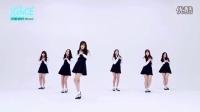 【韩国劲爆热舞】 舞蹈教学韩国动感时尚前卫性感劲歌热舞视频教程 _高清