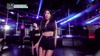 【风车·韩语】少女时代Tiffany新女团Unnies《Shut Up》完整版MV公开