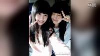 天长地久32575903的图片MV台湾双胞胎姐妹花