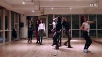[练习室]  Nine Muses - GLUE _LN_超清