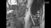 【左右视频】四十年代北平教授一家的生活