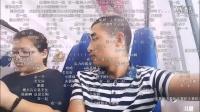 主播阿郎火车站尾随少女、重庆站 7.9(2)