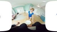360 VR 全景 虚拟现实 韩国妹子做你女朋友 HER2 若妻 第二篇