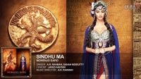 "[歌曲] SINDHU MA- Full Song (AUDIO) ""Mohenjo Daro"" 2015"