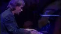 Richard Clayderman 理查德 克萊德曼-演奏集錩【經典版】阿泰精選推薦