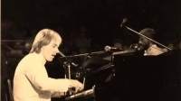 R.Clayderman 1999 Live Medley~A Comme Amou)