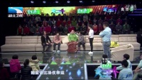 《大王小王》残疾人专辑第2期-脑瘫男孩惊变网店店主