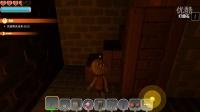 《传送门骑士》 卤肉解说 我的世界Minecraft类型 沙盒生存游戏 试玩