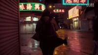 【中文字幕】Alan Walker 艾倫沃克 - Sing Me To Sleep 唱首歌伴我入眠