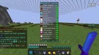 Minecraft  Syuu BuildUHC游玩