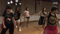 Saiya Superstar Bollywood Dance Choreography 2015 ( 世紀超級巨星 )