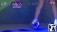 鲜活宝贝TS919天团海选现场第一集