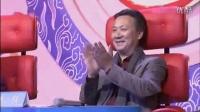 现代京剧《红灯记》选段 表演:王霙