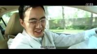 天津公安微电影展播:交通管理局《心灵对决》