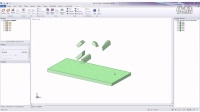Dynamics for Pidex Tutorial#1