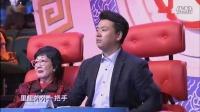 现代京剧《红灯记》选段 演唱:孙正平