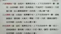 陈龙羽-阳宅规划班04