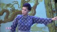 现代京剧《沙家浜》选段 演唱:江涛