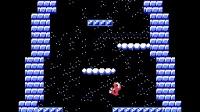 猴子_爱儿双人实况解说FC《敲砖块(Ice Climber)》:被遗忘的经典