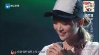 深扒中国新歌声第一期之民谣又火了?