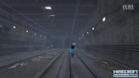如果GTA侠盗猎车手5 中加入了我的世界元素,这个视频让我无语啦!!!!!——————————————————————————籽岷助我!