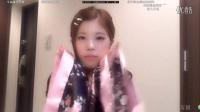 C&J娱乐·来梦-斗鱼 - 全民直播平台