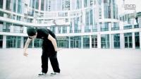Hoan (MoHigher) x Jaygee No Doubt Higher Ft. Juwon Talkbox @ Beijing 2014 (HD)