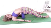 Yoga Basics Class TWO All About Surrender, Yoga for Stress Relief and Relaxation