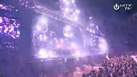 【猴姆独家】死老鼠Deadmau5最新Ultra欧洲电音节超清全场大首播!
