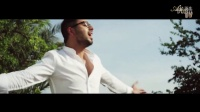 Chawki - Time Of Our Lives ( Official Video )