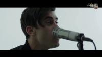 Phil Wickham - Doxology - Amen ( Official Video )