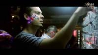 Obitone - Dreamworld ( Official Video )