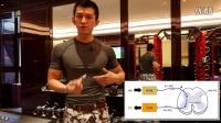 1.建立肌肉收缩感的本质