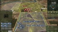 战争游戏红龙 第二次朝鲜战争战役(3) 第一次大田阻击战
