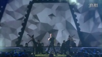 Sergey Lazarev - You Are the Only One (ЖАРА 2016)  2016/07/16 LIVE